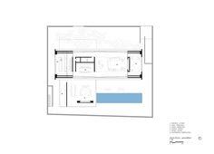 Galería - Casa P / Studio MK27 - Marcio Kogan + Lair Reis - 32
