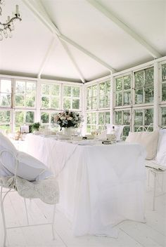 love the room and all the windows