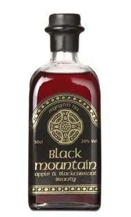 apple & blackcurrant brandy for from celtic spirit Cocktail Mixers, Drinks Cabinet, Black Mountain, Cymru, Gin, Whiskey Bottle, Wales, Vodka, Gourmet