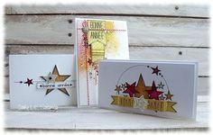 3 cartes bonne année étoiles2