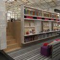 Chilean Pavilion at Guadalajara's International Book Fair (5)