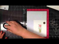 Layered Sentiment Stamping with the Misti...
