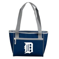 Logo Chair MLB 16 Can Cooler Tote - 506-83DD