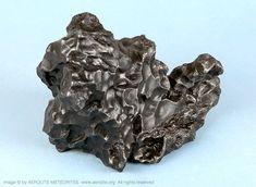 http://geology.com/meteorites/images/sikhote-alin-meteorite-750.jpg