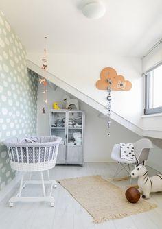 baby nursery bedroom inspiration scandinavian pastel bintihomeblog.com makeahome.nl