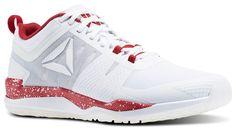 7672b030b71e The JJ Trainer is Reebok s Official J.J. Watt Signature Shoe Jj Watt Shoes