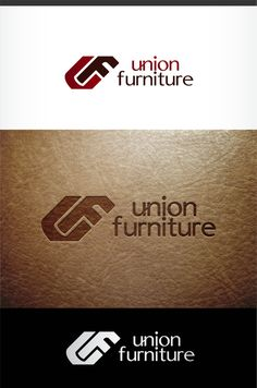 Union Furniture by ncreations