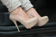 sapatos_beges