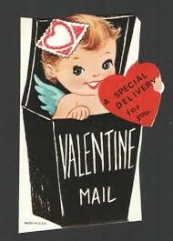 Image result for SEW YOU'RE MY VALENTINE