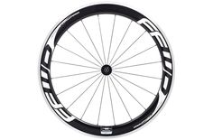 Fast Forward F6R-C Carbon/Alloy Clincher DT240s Front Wheel | White  #CyclingBargains #DealFinder #Bike #BikeBargains #Fitness Visit our web site to find the best Cycling Bargains from over 450,000 searchable products from all the top Stores, we are also on Facebook, Twitter & have an App on the Google Android, Apple & Amazon PlayStores.