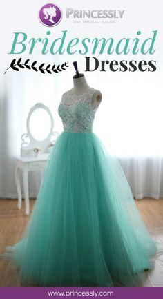 Flower Girl Dresses   Junior Bridesmaid Dresses by Princessly 6a6582790548