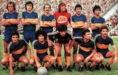 fotos de futbol BOCA MARADONA - Buscar con Google