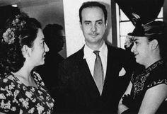 Dolores Castro, Fedro Guillén, Rosario Castellanos