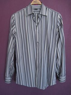 YOURFASHIONBOX: PAUL SMITH CASUAL SHIRT