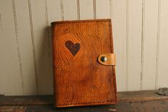 I love products with substance ... from moxie and oliver on #etsy ... kindle case