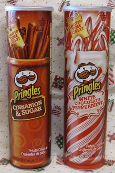 Here are 25 Unusual Chip Flavors From Around The World. Who In Their Right Mind Would Eat #17?!