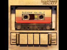 Guardians Of the Galaxy Vol 2 Vinyl . Guardians Of the Galaxy Vol 2 Vinyl . Mondo Releasing Deluxe Vinyl Lp Guardians the Galaxy Gardians Of The Galaxy, Guardians Of The Galaxy Vol 2, George Michael, Playlists, David Bowie Moonage Daydream, Pina Colada Song, Annie Cordy, Hooked On A Feeling, Hollywood Records