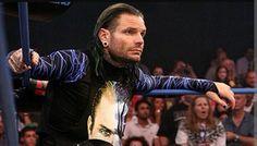 #jeffhardy Wwe Jeff Hardy, The Hardy Boyz, Brothers In Arms, Wwe Tna, Wwe Wrestlers, Professional Wrestling, Roman Reigns, Wwe Superstars, Fangirl