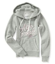 Areopostale sweatshirt