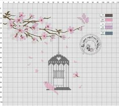 Thrilling Designing Your Own Cross Stitch Embroidery Patterns Ideas. Exhilarating Designing Your Own Cross Stitch Embroidery Patterns Ideas. Cross Stitch Love, Cross Stitch Borders, Cross Stitch Animals, Cross Stitch Flowers, Cross Stitch Charts, Cross Stitch Designs, Cross Stitching, Cross Stitch Embroidery, Embroidery Patterns
