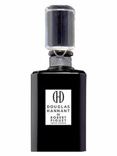 6cc9a8b9e5cf Douglas Hannant by Robert Piguet is a Floral fragrance for women. Douglas  Hannant was launched in The nose behind this fragrance is Aurelien Guich.