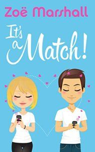 Review the hating game by sally thorne ebook pdf pdf and books its a match by zo marshall ebook deal fandeluxe Images