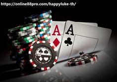 It is very convenient to play casino at home with all comforts and fun. Casino bonus offered during a game will help to get free spins if playing slot machine and card if opting for poker online. Gambling Games, Gambling Quotes, Casino Games, Play Casino, Bingo Casino, Casino Quotes, Casino Bonus, Jackie Chan, The 100