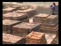 Wonders of India  Nalanda University