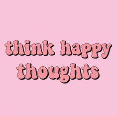Self esteem, motivation and happiness at harvard