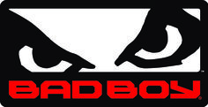 Extreme sports brand Bad Boy has been involved with MMA since the sport was little more than lawless fights in the favelas and on the beaches of Brazil. Bad Boy Mma, Arte Bob Marley, Bad Candy, Wicked Tattoos, Hip Hop Art, Boys Wallpaper, New Sticker, Boy Art, Cool Logo