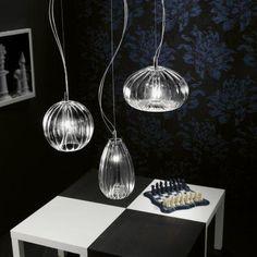 21 fantastiche immagini su lampade da soffitto lampade for Designbest outlet