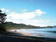 Interval International | Resort Directory Flamingo Beach Resort