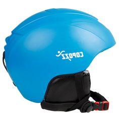 31.15$  Watch here - https://alitems.com/g/1e8d114494b01f4c715516525dc3e8/?i=5&ulp=https%3A%2F%2Fwww.aliexpress.com%2Fitem%2FCOPOZZ-Ski-Helmet-Integrally-molded-Snowboard-Helmet-Men-Women-Skating-Skateboard-Skiing-Helmet%2F32763701533.html - COPOZZ Breathable adult Ski Helmet Integrally-molded Snowboard Helmet Men Women Skating Skateboard Skiing Helmets