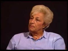 Holocaust Survivor Testimonies: Kristallnacht in a Small German Town. Marga Randall was born in Lemfoerde, Germany, in 1930. Marga's father had a fatal heart attack upon hearing of his imminent arrest by the Nazis. Marga Randall passed away in 2005.