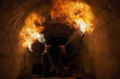 seo-burning