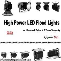 He Laura | LED Orientalight CO., LTD - 外贸 | LinkedIn Led Flood Lights, Power Led, Led Projector