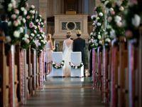 Heiraten in Zürich – Geheimtipps für eine zauberhafte Zürcher Hochzeit!