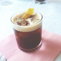 Opskrift: Tre lækre drinks til weekenden | Emily Salomon