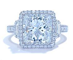JA6280_D4648 diamond engagement rings