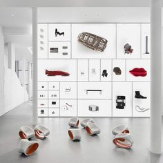 Untitled    © Dipta Nandana IMAGES Display Design, Booth Design, Signage Design, Showroom Design, Interior Design, Bentley Hotel, Concept Shop, Environmental Design, Environmental Graphics