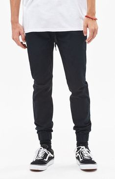a1b26725dc54 25 Amazing Pacsun Mens Pants images in 2019