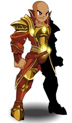 Adventure Quest, Armors, Mobiles, Video Game, Dragon, Fantasy, Fashion Outfits, Anime, Fictional Characters