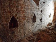 Die Domstadt Freising besitzt eine Altstadt, deren Bauwerke von der ehemaligen Residenz und kirchlichen Verwaltung geprägt wurde. Die Baudenkmäler sind sehr gut erhalten und so ist es nicht verwun... https://www.locationrobot.de/filmlocation-freising-bauwerk-lr2037-li543