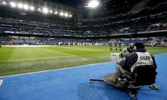 Movistar + paga 2400 millones a beIN Sports por La Liga y la Champions