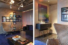 Mostra Black 2013 - Suite Arquitetos