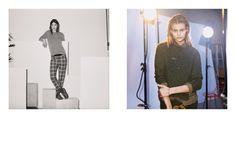 Fall-Winter 2014 | Isabel Marant Etoile