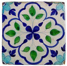 #portuguese azulejo