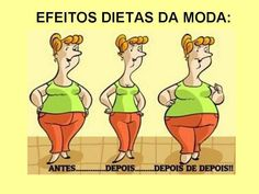 Img nutricao
