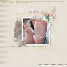 toes4