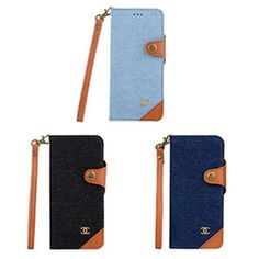 Detachable TPU+PU Leather Jean Style Wallet Leather Folio Phone Case for Samsung Galaxy Plus - Black.TVC-Mall online wholesale store features cell phone accessories for iPhone, Samsung and more at lowest prices from China. Leather Jeans, Leather Wallet, Pu Leather, Galaxy S8, Samsung Galaxy, Hand Spinner, S8 Plus, Jeans Style, Cell Phone Accessories